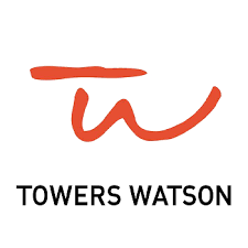 Towers Watson Logo.png