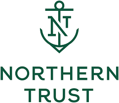 Northern Trustpng.png