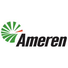 Ameren logo.png