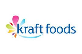 Kraft logo.jpeg
