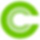 CC Logo w_o txt.png