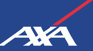 AXA Logo.jpeg