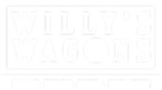 Willy's Wagons