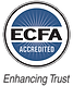 ECFA Accredited.png