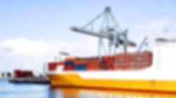 Mercosul Brasil Importação Por Conta e Ordem