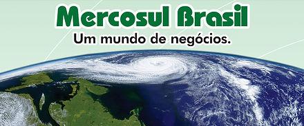 Mercosul Brasil