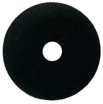 Disco de Corte 4.12 polegadas