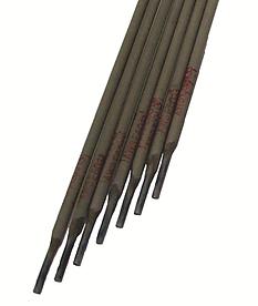 Eletrodo 3,2 AWS E-6013