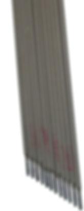 Eletrodo E-6013 2,5