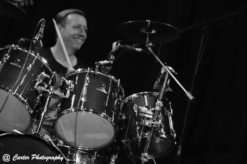Dave Clifford