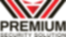 premium_security_logo_black_red.png