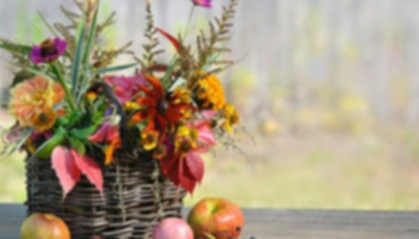 rudens-ziedi-kompozicija-floristika-pusk