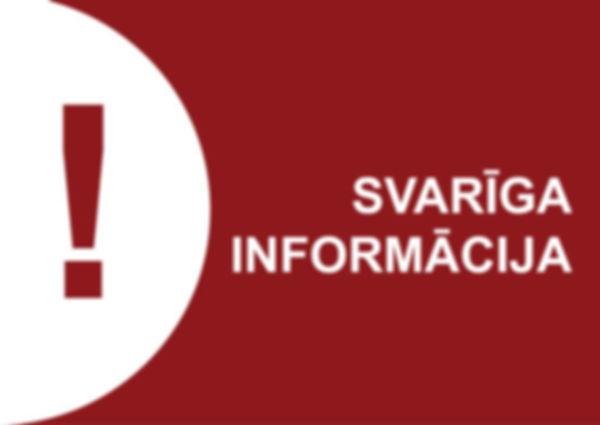 INFORMACIJA-01-500x354.jpg