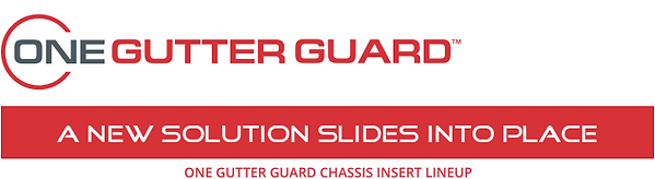 One Gutter Guard Logo.png