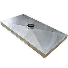 chase-cover-stainless-steel.jpg
