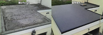 ob_792f9f_rubberised-roof-covering.jpg