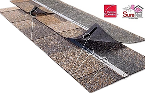 Respros Roofing Shingle_clipped_rev_1.pn