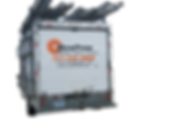 ResPros Box Truck_clipped_rev_1.png
