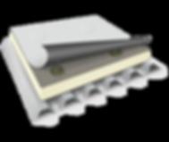 pvc-system-graphic.webp
