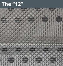 One Gutter Guard Mesh Inserts 12.png