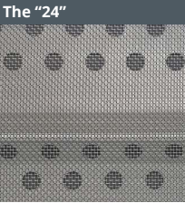 One Gutter Guard Mesh Inserts 24.png