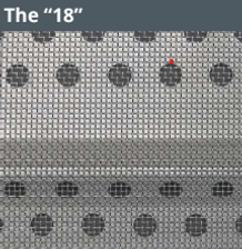 One Gutter Guard Mesh Inserts 18.png