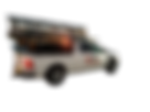 ResPros Sales Truck_clipped_rev_1.png