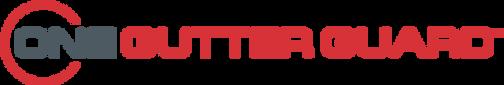 One Gutter Guards Logo ResPros Gutters.p