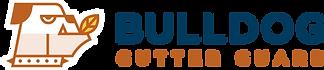bulldog-logo_Gutter Guard