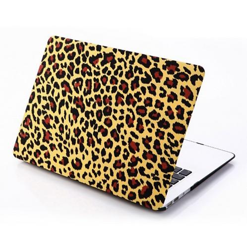 "Coque Macbook Pro 13"""