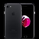 reparation iphone 7