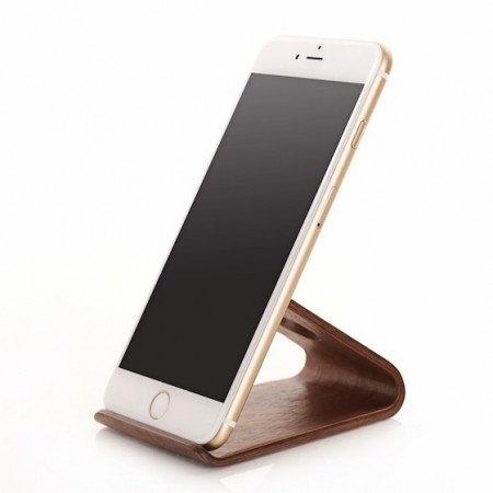 Support iPhone by SAMDI
