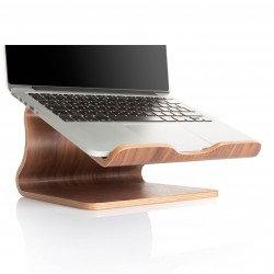 Support Macbook by SAMDI