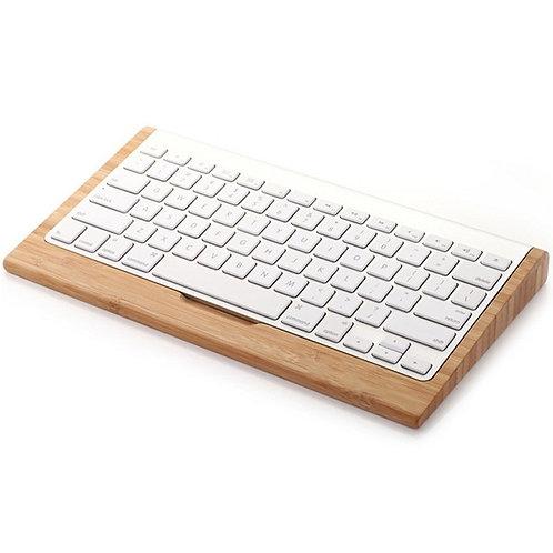 Support clavier bluetooth iMac by SAMDI
