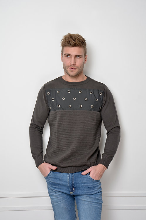SW45 SWEATER MARIANO