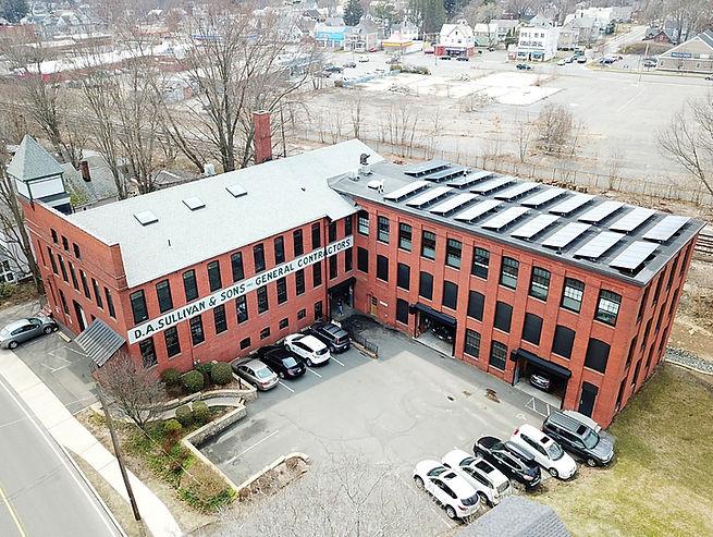 DAS building drone shot_edited.jpg