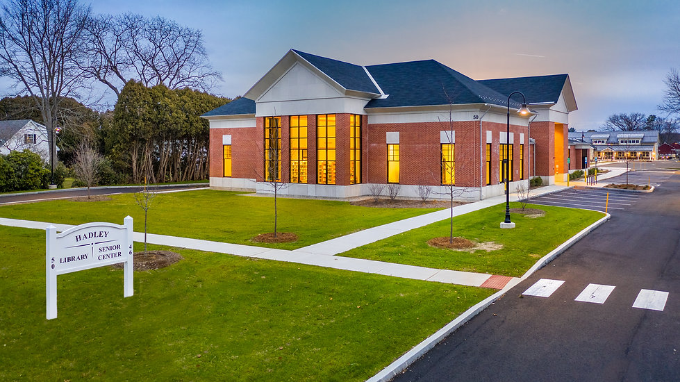 Hadley-Public-Library-Exterior-3.jpg