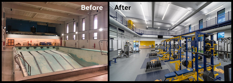 DAS-MCLA-Fitness-Center-Before-After-1co