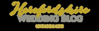 Herefordshire+Wedding+Blog+logo2+transparent.png