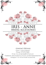 Iris-Anne Leaflet -01.png