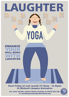 Laughter Yoga Poster-01.png