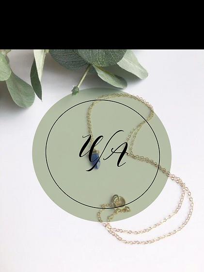ua jewellery.png