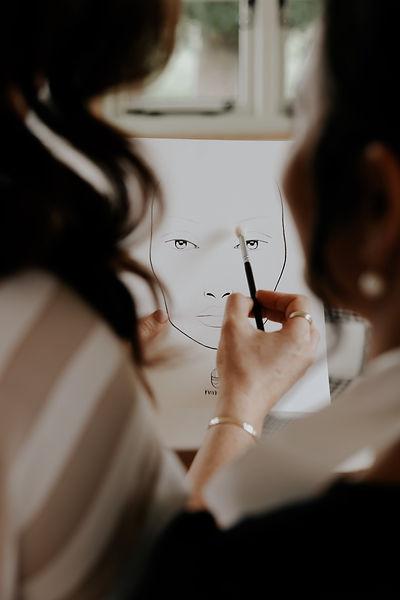 Make up lesson.jpg