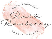 Ruth%20Rowberry%20logo%20layers%20mirror