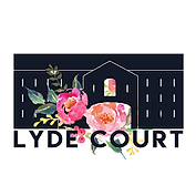Lyde Court.png