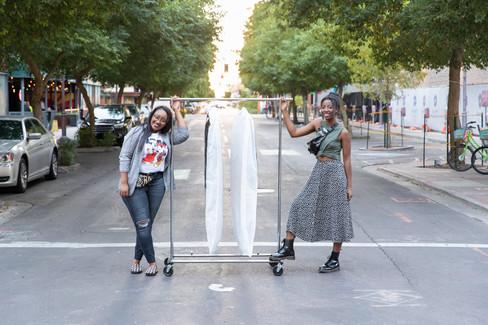 Lara & Olivia Lane-20 photoshoot 5 (1).j