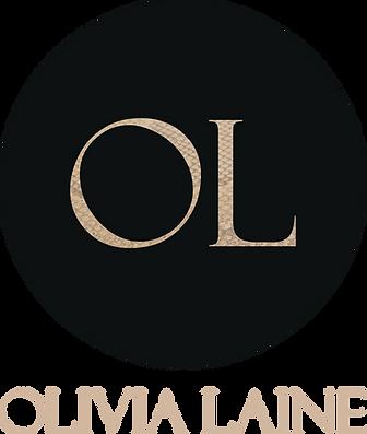 Olivia Laine [Logo].png