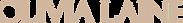 Olivia Laine [Logo]_edited.png