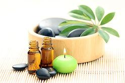 massage et sérenité