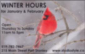 winter hours 2019 jpg.jpg